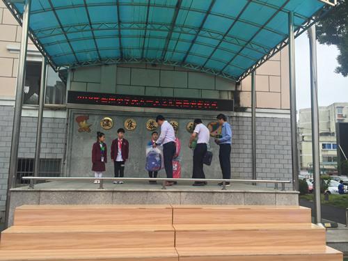 上海醉白池公园信息026--醉白致力公益行  情牵儿童暖人心 (1)_副本.jpg