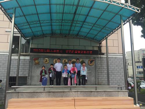 上海醉白池公园信息026--醉白致力公益行  情牵儿童暖人心 (2)_副本.jpg