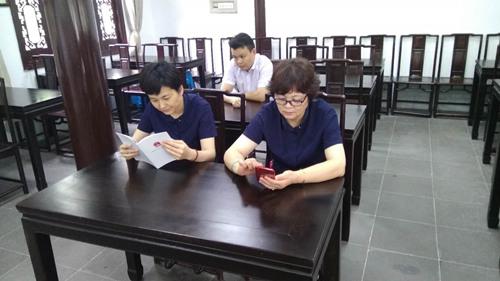 上海醉白池公园信息031--践行垃圾分类新时尚  醉白池公园再出发 (5)_副本.jpg